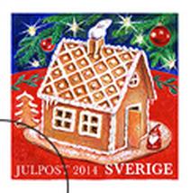 julfrimärke2014